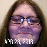 Lynn from Beaver | Woman | 64 years old | Virgo