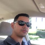 Deir from East Bridgewater | Man | 40 years old | Virgo