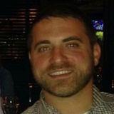 Jmg from Shreveport | Man | 35 years old | Aquarius