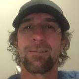 Jasonkerrybokp from Spruce Grove | Man | 47 years old | Gemini