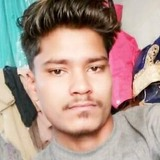 Manish from Chakia | Man | 22 years old | Aries