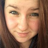 Maddie from Douglassville | Woman | 23 years old | Virgo