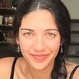 Carmel from Sevilla | Woman | 26 years old | Taurus