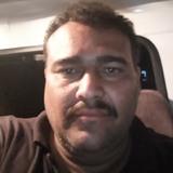 Papito from Manati | Man | 43 years old | Scorpio