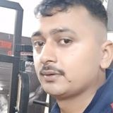 Raja from Nasirabad   Man   30 years old   Pisces