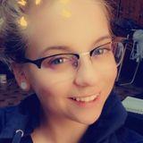 Unicornwaitress from Thonon-les-Bains | Woman | 26 years old | Gemini