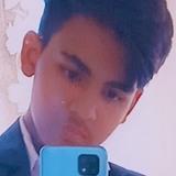 Deveshdhanuk3V from Nasirabad   Man   18 years old   Leo