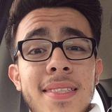 Erwin from Maplewood | Man | 24 years old | Sagittarius