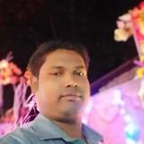 Bishwajeet from Kishanganj   Man   34 years old   Pisces