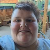 Breeza from Tamworth | Woman | 34 years old | Sagittarius