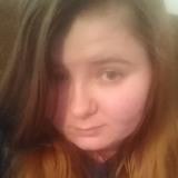 Allison from Potosi | Woman | 20 years old | Libra