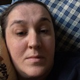 Lilybean from Fort Erie | Woman | 36 years old | Leo