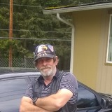 Jesse from Tacoma   Man   57 years old   Gemini