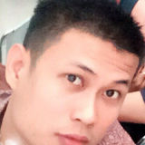 Jhoema from Makassar | Man | 32 years old | Cancer