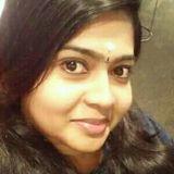 Kaptan from Panipat | Woman | 37 years old | Aries
