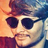 Bhavik from Gondal   Man   23 years old   Capricorn