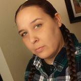 Braidz from Granada Hills   Woman   37 years old   Libra