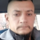 John from Barakaldo   Man   30 years old   Gemini