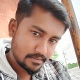 Lk from Tumkur | Man | 29 years old | Aries