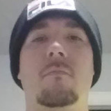 Tjhadd3I from Linwood | Man | 37 years old | Leo