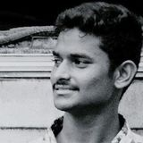 Surendhar from Gadwal   Man   22 years old   Pisces