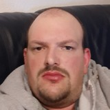 Matze from Goslar | Man | 36 years old | Leo