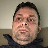 Pepelu from Hernani | Man | 44 years old | Libra