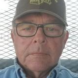 Rickpropdr from Cincinnati   Man   63 years old   Pisces