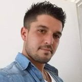 Vinz from Coutances | Man | 29 years old | Sagittarius