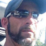 Trw from Lakeland | Man | 47 years old | Virgo
