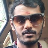 Srikanth from Patancheru   Man   33 years old   Leo