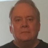 Reggie from Bellevue   Man   57 years old   Scorpio