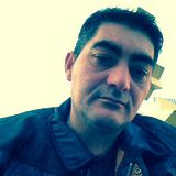 Arturo from Eschersheim   Man   40 years old   Capricorn