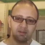 Wiggy from Southampton   Man   54 years old   Scorpio