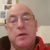 Pkay43G from Leeds | Man | 50 years old | Aquarius