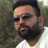Jasraj from Kotdwara   Man   27 years old   Sagittarius