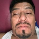 Pariente from Wethersfield   Man   36 years old   Sagittarius