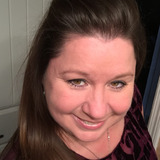 Tannytay from Boerne | Woman | 47 years old | Gemini