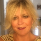 Laine from Littleton | Woman | 50 years old | Aquarius