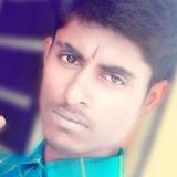 Gopi from Perambalur | Man | 22 years old | Sagittarius