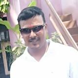 Kumar from Shimoga | Man | 33 years old | Libra