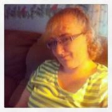 Chrissy from Elizabethtown | Woman | 38 years old | Capricorn