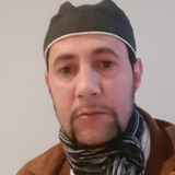 Oughanima from Girona | Man | 20 years old | Virgo
