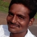 Amol from Lonar | Man | 26 years old | Cancer