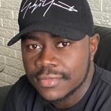 Auriolmbemb7Z from Iowa City | Man | 25 years old | Gemini