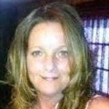 Gilma from Moose Lake | Woman | 45 years old | Sagittarius