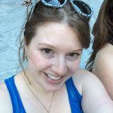 Dana from Windsor | Woman | 31 years old | Scorpio