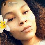 Alliedeann from Pulaski | Woman | 23 years old | Aquarius