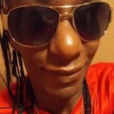 Tamikaallenwn from Memphis   Woman   37 years old   Sagittarius
