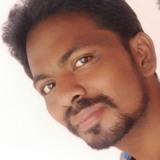 Manish from Chetput | Man | 28 years old | Scorpio